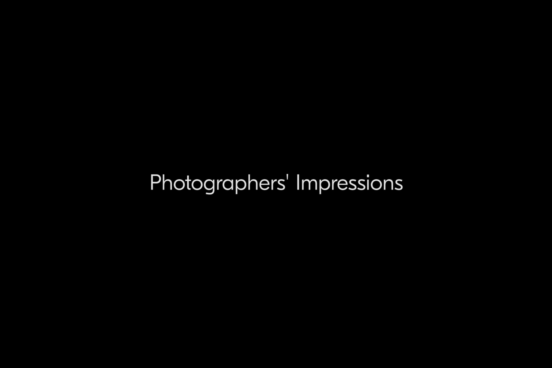 ニコン|フルサイズミラーレスカメラ新情報⑤