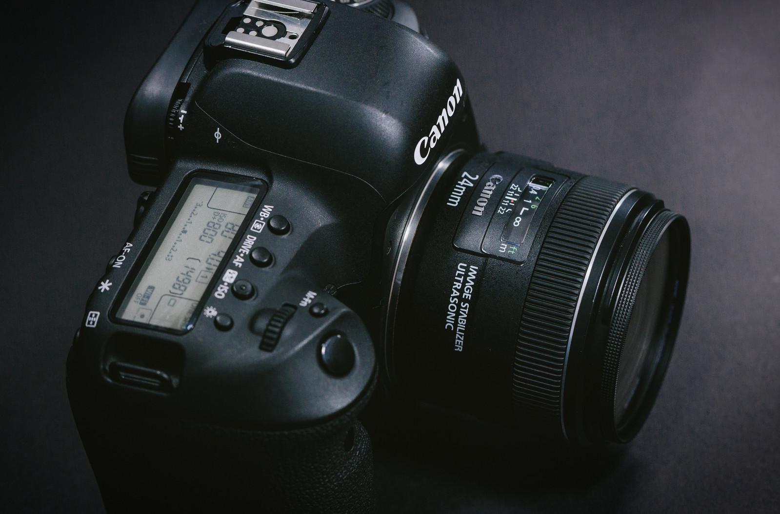 【参考にしたい】おすすめのカメラ情報サイトまとめ