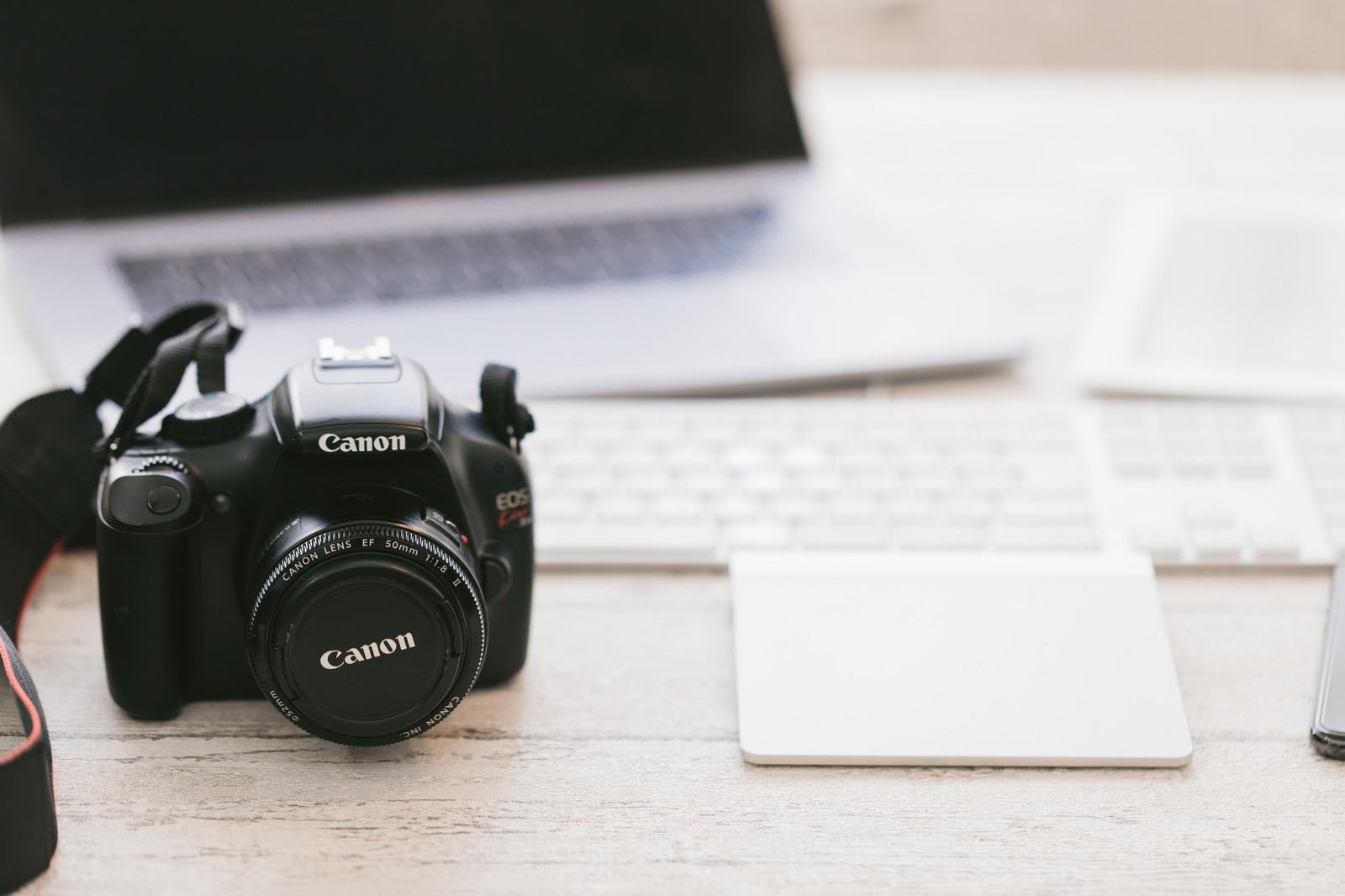 ミラーレスカメラ市場の今後の展開