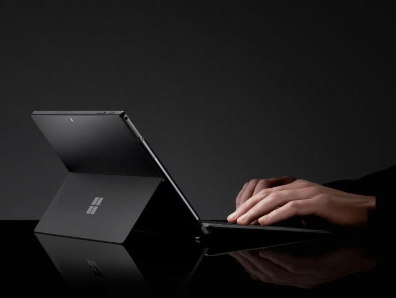 【1番人気はどれか】Surfaceシリーズの売れ筋・注目モデルまとめ