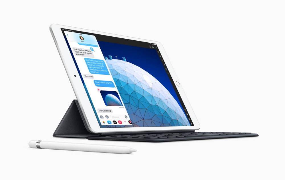 【2019年版】iPad Air&miniスペックを3分で解説