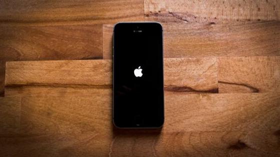 Apple社のスマートフォンiPhoneシリーズの比較記事イメージ画像