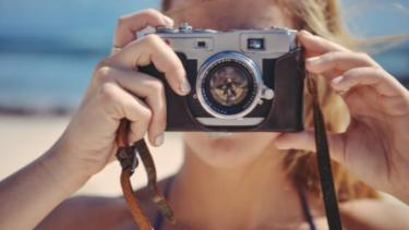 【厳選】旅行向けの格安で高画質なオススメのコンパクトカメラ3選