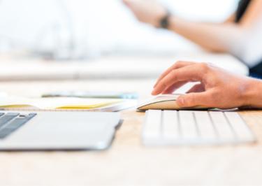 【SEO対策】クリック率を1週間で上げるブログ記事作成方法