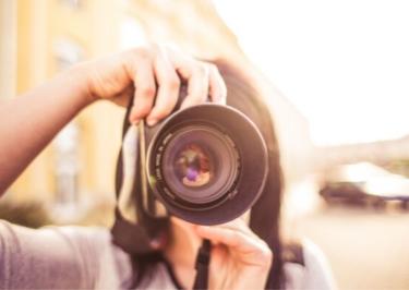 【超基本】ストックフォトを副業・本業にしたい人向けカメラの選び方
