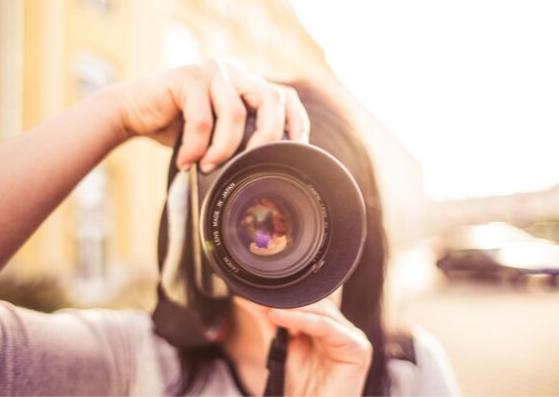 ストックフォト向きのカメラの選び方記事