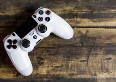 壊れたゲームやコントローラーの処分方法記事
