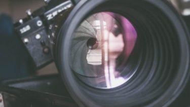 2020年のカメラ業界の出来事まとめ記事イメージ